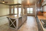 1174_kitchen_island_2500x1667.jpg